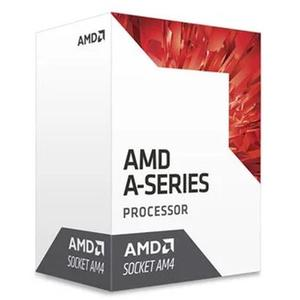 A8-9600, 4x 3.10GHz, boxed