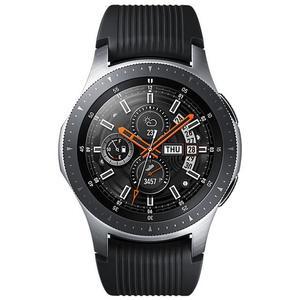 SAMSUNG Galaxy Watch R800 46mm silber
