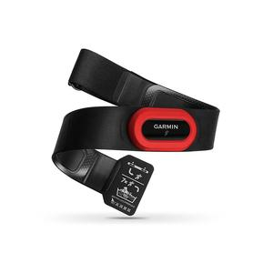 GARMIN Brustgurt HRM 4 Run