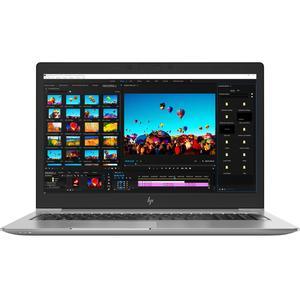 ZBook 15u G5 (2ZC05EA#ABD)