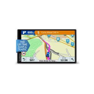 GARMIN DriveSmart 61LMT-D CE