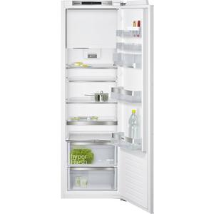 SIEMENS KI82LAD40 Einbau-Kühlautomat