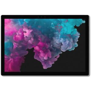MICROSOFT Surface Pro 6 Platinum (LPZ-00003)