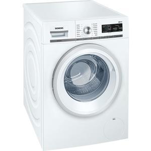 SIEMENS WM14W570 Waschvollautomat