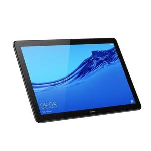 "HUAWEI MediaPad T5 10"" 32GB, WiFi, black"