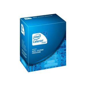 INTEL Celeron G3930, 2x 2.90GHz, boxed