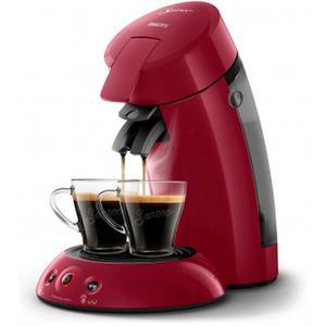 PHILIPS HD6554/90 Senseo Original Kaffeepadmaschine