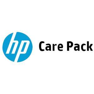 CarePack 3 Jahre Vor-Ort Service (next Day) for Desktop