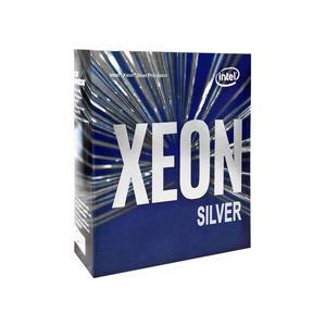 INTEL Xeon Silver 4116, 12x 2.10GHz, boxed, Sockel 3647