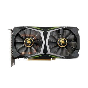 MANLI GeForce RTX 2060, 6GB GDDR6