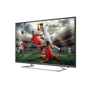 STRONG SRT40FZ4003N Full HD TV