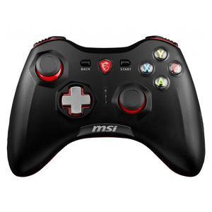 Force GC30 Gamecontroller USB