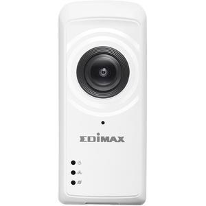 EDIMAX IC-5150W WLAN, LAN IP Überwachungskamera 1920 x 1080