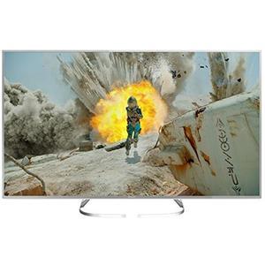 PANASONIC TX50EXW734 4K UHD LED-TV 50 Zoll