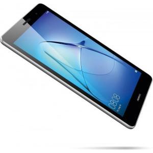 HUAWEI MediaPad T3 7.0 grau 16GB