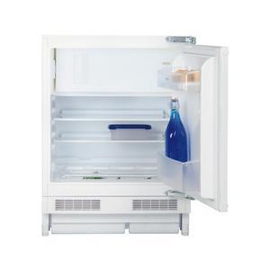 BU 1152 HCA Unterbau- Kühlschrank
