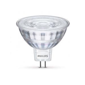 PHILIPS LED Classic GU5.3 3W (20W) 12V 230lm