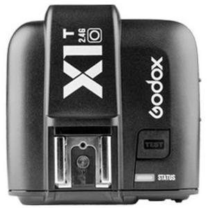 GODOX 2.4G TTL Flash Trigger Olympus