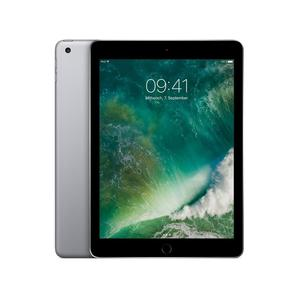 APPLE iPad 32GB grau