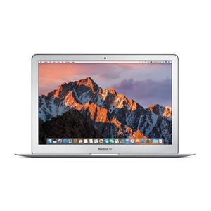 APPLE MacBook Air (MQD32D/A)