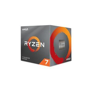 Ryzen 7 3700X, 8x 3.60GHz, boxed