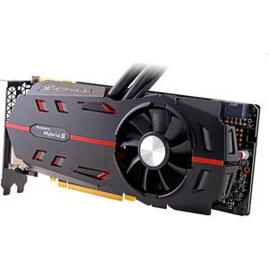 INNO3D iChill GeForce GTX 1080 Black Edition, 8GB GDDR5X