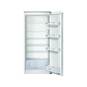 BOSCH KIR24V60 Einbau-Kühlschrank