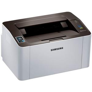 SAMSUNG Xpress M2026W, S/W-Laser