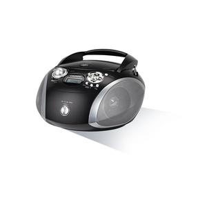 GRUNDIG RCD 1445 USB Audio-Radio-CD