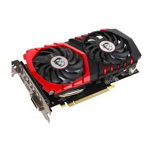 GeForce GTX 1050 Gaming X 2G, 2GB GDDR5