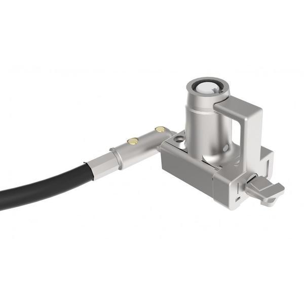 COMPULOCKS Noble Micro Wedge Cable Lock