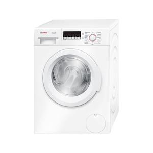 BOSCH WAK28227 Waschvollautomat