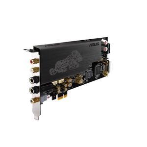 Xonar Essence STX II, PCIe x1
