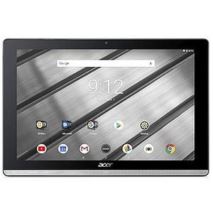 ACER Iconia One 10 B3-A42-K74M 16GB