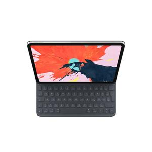 "APPLE Smart Keyboard Folio für 11"" iPad Pro - German"