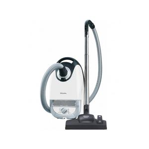 MIELE Complete C2 Excellence EcoLine - SFRG2 B