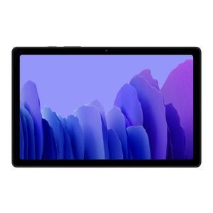 SAMSUNG Galaxy Tab A7 T505, 32GB, Dark Gray, LTE