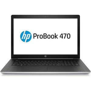 ProBook 470 G5 4QW93EA#ABD