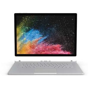 MICROSOFT Surface Book 2 (HN4-00004)