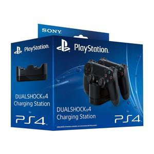SONY PS4 DualShock Ladestation