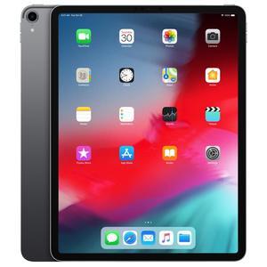 """APPLE iPad Pro 12.9"""" Wi-Fi 256GB - Space Grey"""