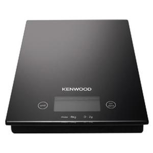 KENWOOD DS400 Küchenwaage 8kg