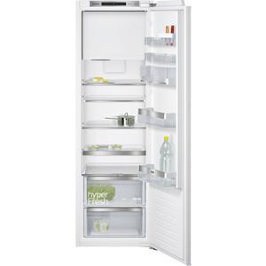 SIEMENS KI82LAD30 Einbau-Kühlautomat