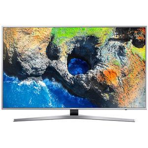SAMSUNG UE49MU6400UXZG Fernseher UHD 1500 PQI