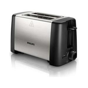 PHILIPS HD4825/90 2-Schlitz Toaster
