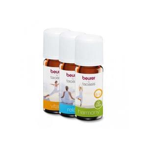 BEURER Aromaöl Vitality (68130)