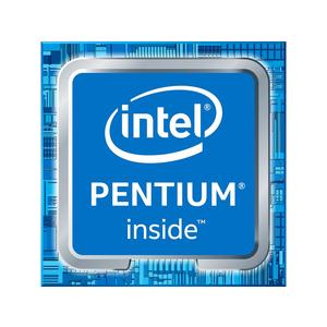 INTEL Pentium G4620, 2x 3.70GHz, boxed