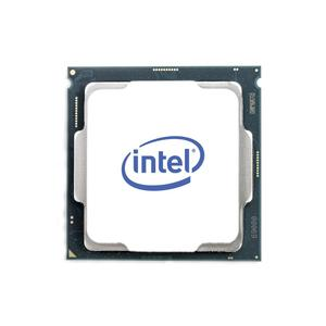 INTEL Core i5-9400F, 6x 2.90GHz, boxed