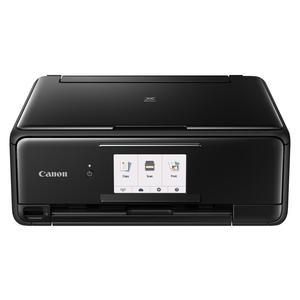 CANON PIXMA TS8150 schwarz, Tinte