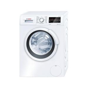 BOSCH WLT24440 Waschvollautomat